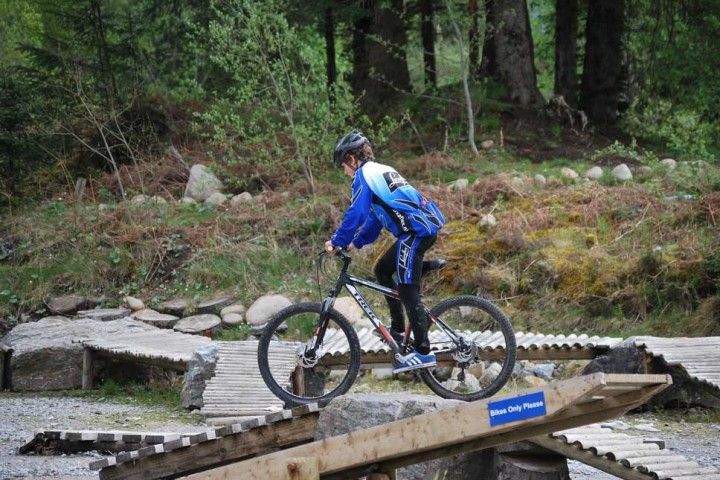 Montain-Biking-Fort-William-5