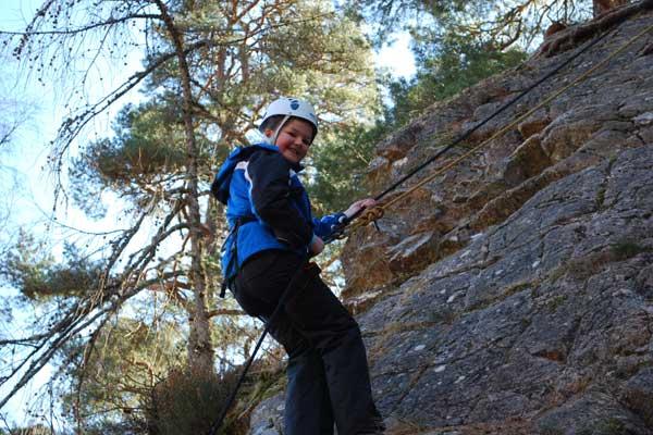 climbing-1