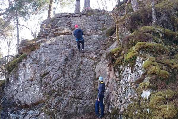climbing-5