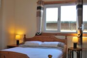 Spean Bridge Chalet