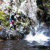 Gorge Walking Inverness