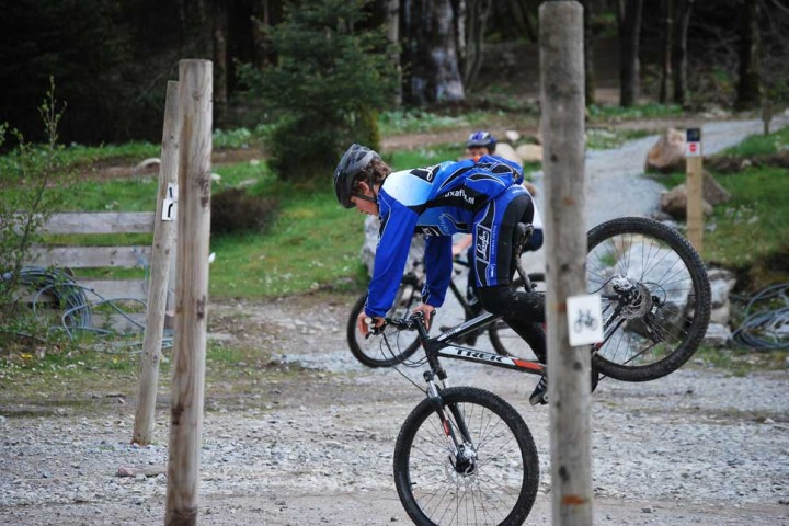 Montain-Biking-Fort-William-3