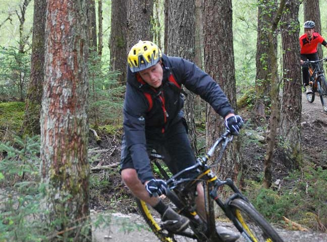 Montain-Biking-Fort-William-6