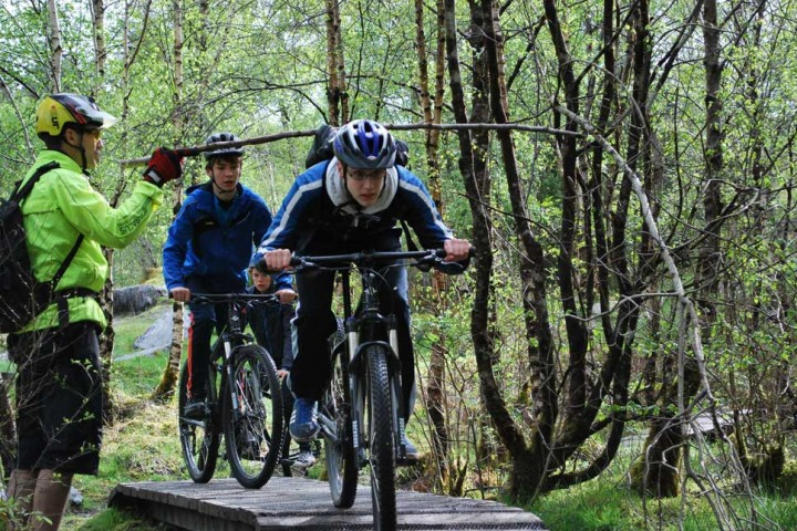Montain-Biking-Fort-William-7