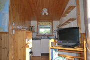 Self Catering Spean Bridge