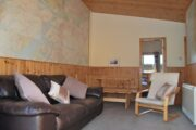 Accommodation in Spean Bridge