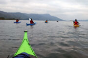 Sea-Kayaking-Arisaig