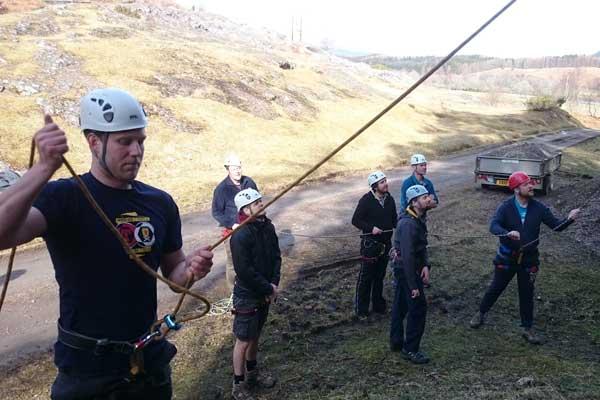 climbing-4
